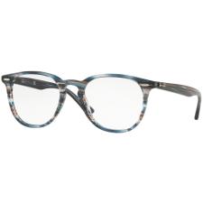 Ray-Ban RX7159 5750 szemüvegkeret