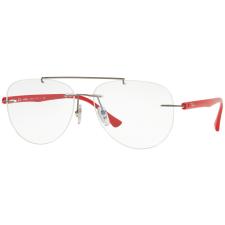 Ray-Ban RX8749 1192 szemüvegkeret