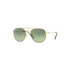 Ray-Ban - Szemüveg - arany - 1314154-arany