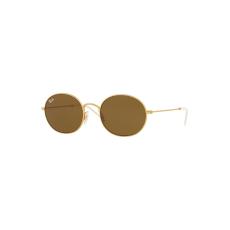 Ray-Ban - Szemüveg - arany - 1314159-arany