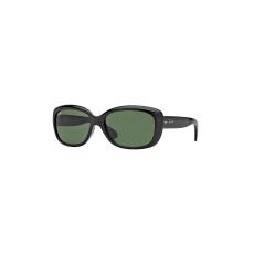 Ray-Ban Szemüveg Jackie Ohh - fekete
