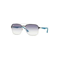 Ray-Ban - Szemüveg - kék - 1314133-kék