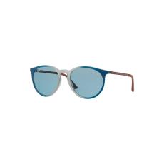 Ray-Ban - Szemüveg - piros - 1314120-piros