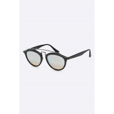 Ray-Ban - Szemüveg RB4257.6253B8 - fekete