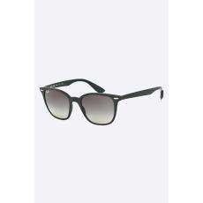 Ray-Ban Szemüveg RB4297 - fekete