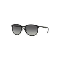 Ray-Ban Szemüveg RB4299 - fekete