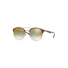 Ray-Ban - Szemüveg - többszínű - 1314113-többszínű