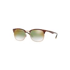 Ray-Ban - Szemüveg - többszínű - 1314119-többszínű