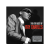 Ray Charles The Very Best Of (CD)