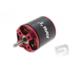 RAY G2 Brushless motor C2836-850