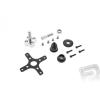 RAY G2 Hátsó szerelő készlet C35xx (5 mm)