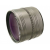 Raynox DCR-5320 Pro