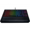Razer BlackWidow Chroma Tournament Edition v2