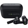 Razer Hammerhead True Wireless Pro (RZ12-03440100-R3G1)