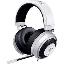 Razer Kraken Pro V2 headset & mikrofon