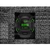 Razer Nabu Watch aktivitásmérő karóra - fekete