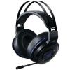 Razer Thresher PS4/PC (RZ04-02580100-R3G1)