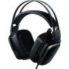 Razer Tiamat 2.2 V2 gaming fejhallgató (RZ04-02080100-R3M1)