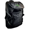 "Razer Utility Backpack 17"" fekete"