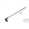 RC system Kiegyensúlyozó rotor szett Lark/Solo Pro 328