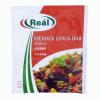 Reál Mexikói chilis bab alappor 45 g