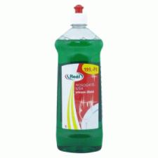 Reál Mosogatószer 1000 ml citrom illatú tisztító- és takarítószer, higiénia