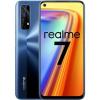 Realme 7 8GB 128GB