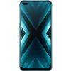 Realme X3 SuperZoom 256GB
