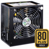 RealPower 750W RP750 80+ gold APFC (189004)