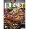 REALSYSTEM Falinaptár 2018 - Gourmet 2018, 48 x 64 cm