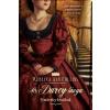 Rebecca A. Collins Mr. Darcy lánya - Pemberley-krónikák 5.