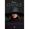 Rebecca Chance CHANCE, REBECCA - LUXUS ÉS KÖNNY