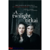 Rebecca Housel - J. Jeremy Wisnewski A twilight titkai