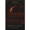 Rebecca Johns The Countess
