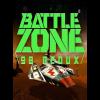 Rebellion Battlezone 98 Redux (PC - Steam Digitális termékkulcs)