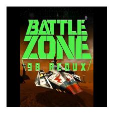 Rebellion Battlezone 98 Redux (PC - Steam Digitális termékkulcs) videójáték