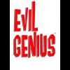 Rebellion Evil Genius (PC - Digitális termékkulcs)