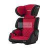 Recaro Milano Red gyerekülés 15-36kg piros