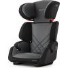 Recaro Milano Seatfix Carbon Black (15-36 kg)