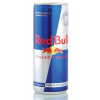 Red Bull Energiaital, 250 ml, RED BULL KHIRED