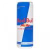Red Bull Red Bull Energy Drink szénsavas, koffein és arginin tartalmú ital 355 ml