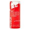 Red Bull The Red Edition energiaital vörös áfonya ízesítéssel 250 ml