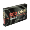 Red One Plus kapszula - 2db