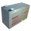 REDDOT 12V 7Ah DD12070 T1 Zselés akkumulátor (szünetmentes tápegységekbe)