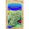 RÉDE BIO Brokkoli csíráztatásra (15 g)