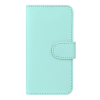 Redneck LG K8 Limited Edition Prima oldalra nyíló tok, zöld