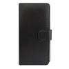 Redneck LG Nexus 5X Prima W oldalra nyíló tok, fekete