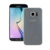 Redneck Samsung Galaxy S6 Edge Svelto Ultra Thin hátlap, tok, átlátszó