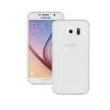 Redneck Samsung Galaxy S6 Svelto Ultra Thin hátlap, tok, átlátszó