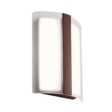 REDO 90025 BREDA, Kültéri fali lámpa kültéri világítás